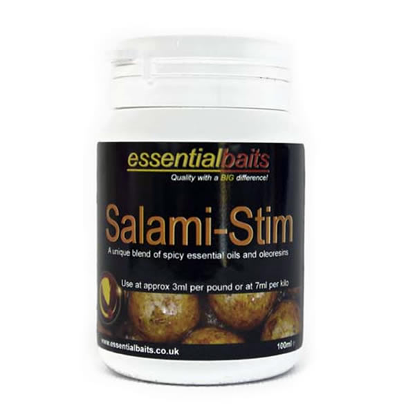 Salami-Stim Concentrate
